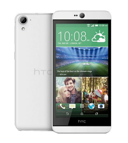 <data><vi>HTC 826 2Sim</vi></data>