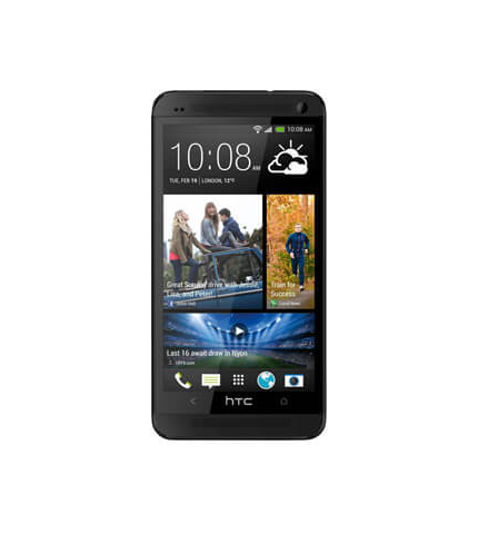 <data><vi>HTC One M7 (Đen + Bạc)</vi></data>