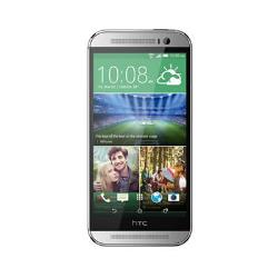 HTC One M8 (Đen + Trắng)
