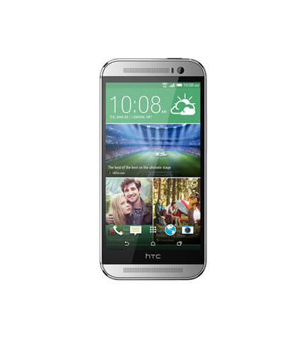 <data><vi>HTC One M8 (Đen + Trắng)</vi></data>