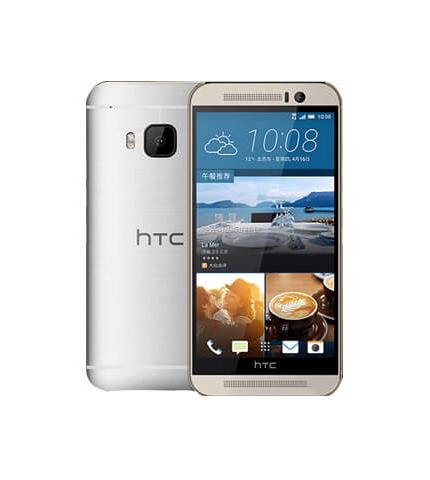 <data><vi>HTC One M9</vi></data>