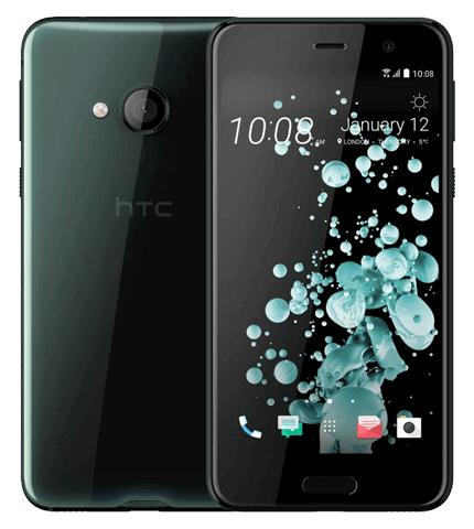 <data><vi>HTC UPlay</vi></data>