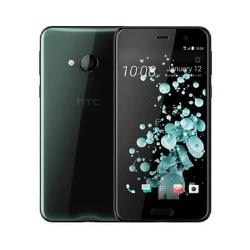 HTC UPlay