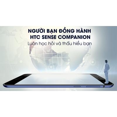 htc-uplay-ban-dong-hanh.jpg