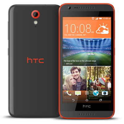 htc_desire_620_dual.png