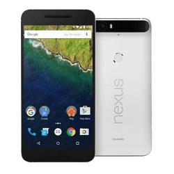 Huawei Nexus 6P (Ram 3/32Gb)