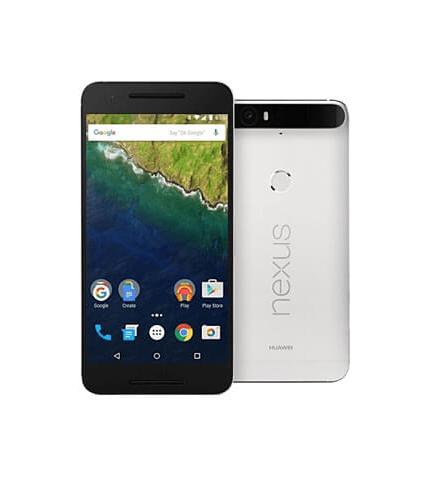 <data><vi>Huawei Nexus 6P (Ram 3/32Gb)</vi></data>
