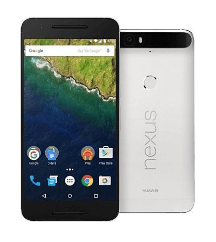 <data><vi>Huawei Nexus 6P (Ram 3/64Gb)</vi></data>