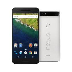 Huawei Nexus 6P (Ram 3/64Gb)