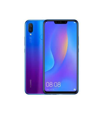 <data><vi>Huawei Nova 3i (NGUYÊN SIÊU)</vi></data>