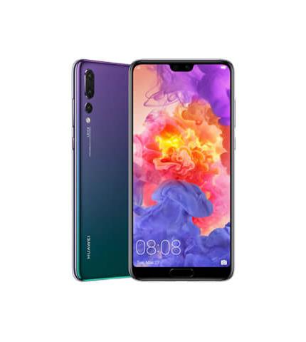 <data><vi>Huawei P20 Pro Đài Loan Cao Cấp Loại 1</vi></data>