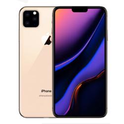 iPhone 11 Đài Loan Cao Cấp Loại 1