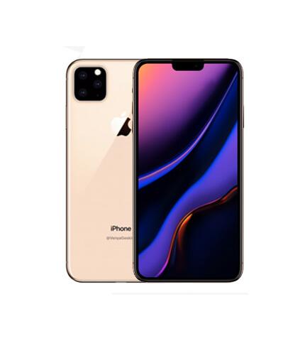 <data><vi>iPhone 11 Đài Loan Cao Cấp Loại 1</vi></data>
