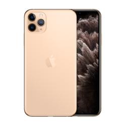 Iphone 11 Pro Max Đài Loan Cao Cấp Loại 1