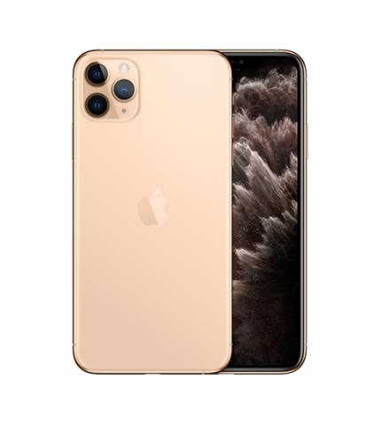<data><vi>Iphone 11 Pro Max Đài Loan Cao Cấp Loại 1</vi></data>