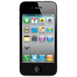 iPhone 4S 16Gb LikeNew