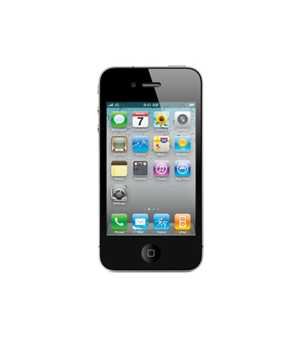 <data><vi>iPhone 4S 16Gb LikeNew</vi></data>
