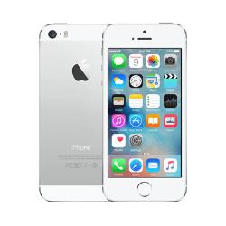 iPhone 5G 16Gb Quốc Tế
