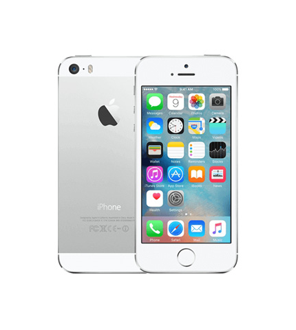 <data><vi>iPhone 5G 16Gb Quốc Tế</vi></data>