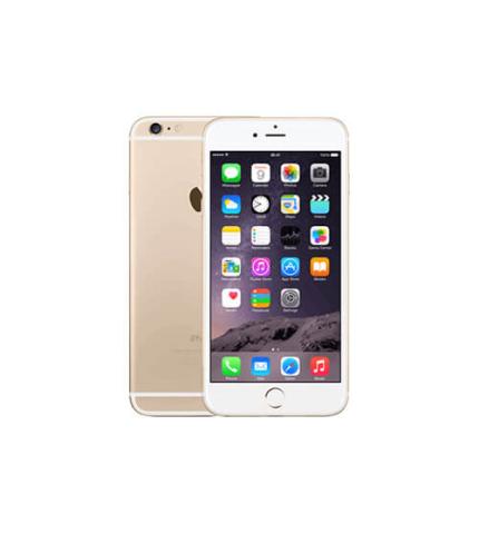 <data><vi>iPhone 6 128Gb Quốc Tế</vi></data>