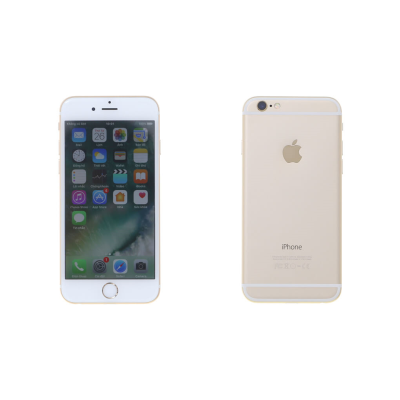 iphone-6-32gb-gold-up-1-org.jpg