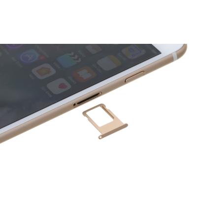 iphone-6-32gb-gold-up-7-org.jpg