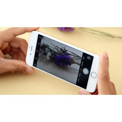 iphone-6-32gb-gold-up-91-org.jpg