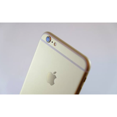 iphone-6-32gb-gold1-1.jpg