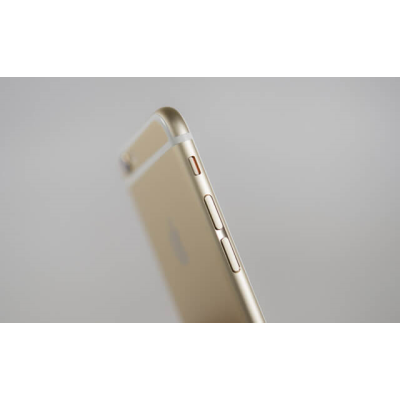 iphone-6-32gb-gold2-1.jpg