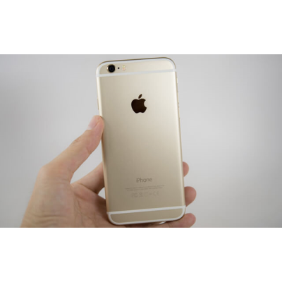 iphone-6-32gb-gold6.jpg