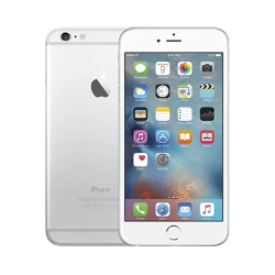 iPhone 6 Plus 32Gb Quốc Tế