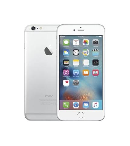 <data><vi>iPhone 6 Plus 32Gb Quốc Tế</vi></data>