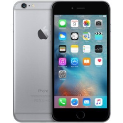 iPhone 6 Plus 64Gb