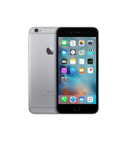 <data><vi>iPhone 6 Plus 64Gb LikeNew</vi></data>