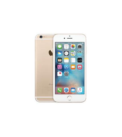 <data><vi>Iphone 6G 16Gb Lock Nhật (Vàng)</vi></data>