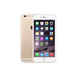 iPhone 6G 16Gb Quốc Tế