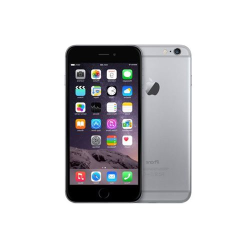 iPhone 6S 16Gb LikeNew