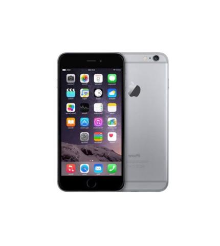 <data><vi>iPhone 6S 64Gb</vi></data>