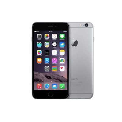 iphone-6s-gray-160j6.jpg