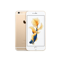 iPhone 6S Plus 32Gb Quốc Tế