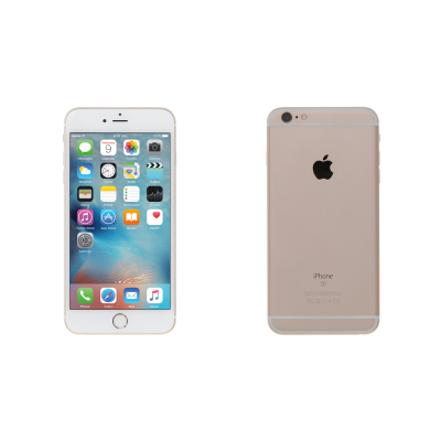 iphone-6s-plus-32gb-vangdong1-1-3-org.jpg