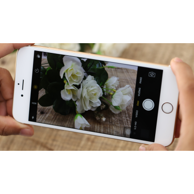 iphone-6s-plus-32gb-vangdong1-91-org.jpg