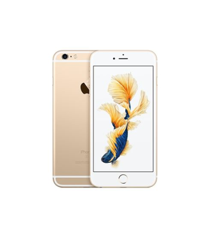 <data><vi>iPhone 6S Plus 64Gb LikeNew</vi></data>