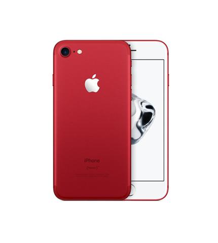 <data><vi>iPhone 7 128Gb Quốc Tế</vi></data>