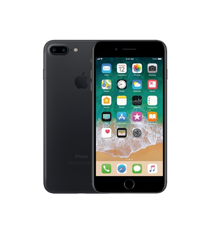 <data><vi>iPhone 7 Plus 128Gb</vi></data>