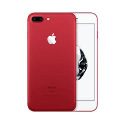 Iphone 7 Plus Đài Loan Cao Cấp Loại 1 (VT Chính Chủ)