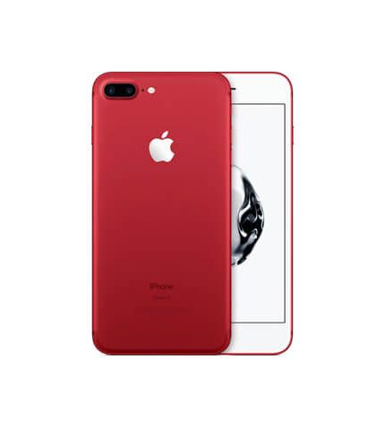 <data><vi>Iphone 7 Plus Đài Loan Cao Cấp Loại 1 (VT Chính Chủ)</vi></data>