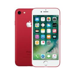 Iphone 7 Plus (VT Chính Chủ) Đài Loan Cao Cấp Loại 1