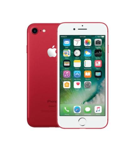 <data><vi>Iphone 7 Plus (VT Chính Chủ) Đài Loan Cao Cấp Loại 1</vi></data>