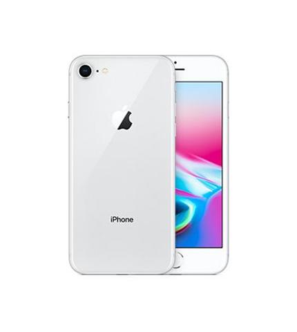 <data><vi>iPhone 8 64Gb Quốc Tế</vi></data>